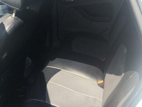 Купить Ford Focus пробег 169 500.00 км 2011 год выпуска