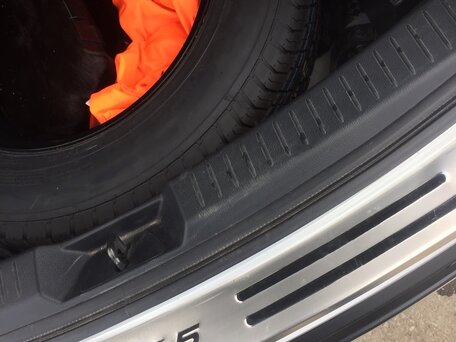 Купить Mazda CX-5 пробег 59 800.00 км 2013 год выпуска