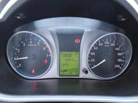 Купить Datsun on-DO пробег 13 200.00 км 2016 год выпуска