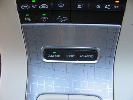Купить Volvo XC70 пробег 229 867.00 км 2007 год выпуска