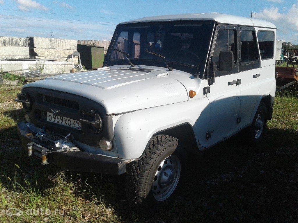 авто ру 24 красноярский край уаз хантер красноярск никакое термобелье