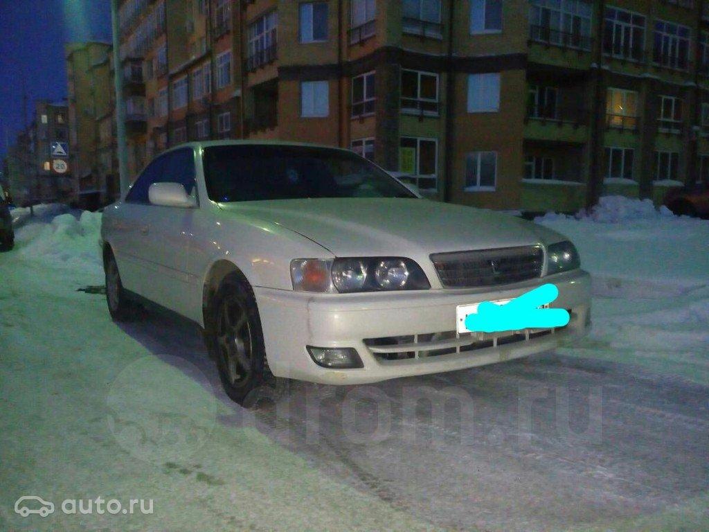авто 24 красноярск продажа авто бу тойота нас есть все