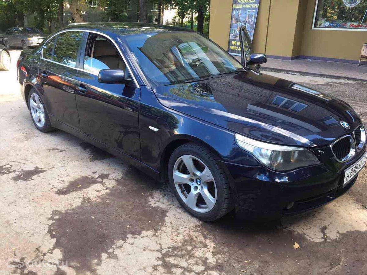 Покупал машину в конце года практически новая, перед покупкой проходил на ней же тест-драйв, остался под впечатлением.