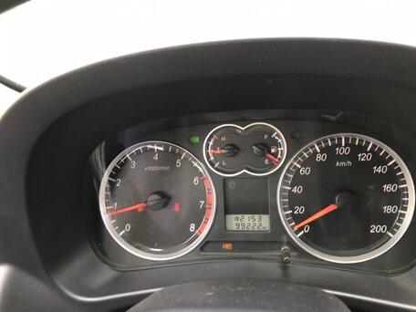 Купить Great Wall Hover H3 пробег 99 000.00 км 2013 год выпуска
