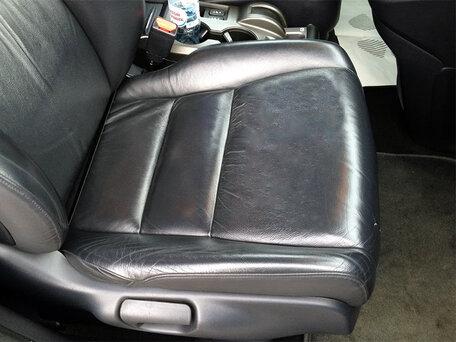 Купить Honda CR-V пробег 95 000.00 км 2011 год выпуска