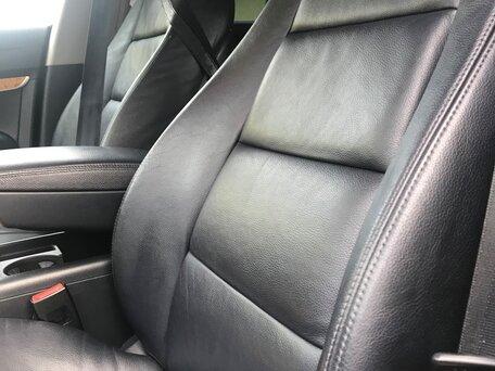 Купить Audi A6 пробег 168 000.00 км 2006 год выпуска