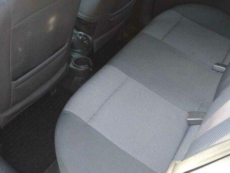 Купить Chevrolet Aveo пробег 65 000.00 км 2011 год выпуска