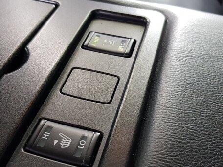 Купить Nissan Teana пробег 127 000.00 км 2014 год выпуска