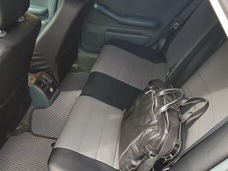 Купить Audi A6 пробег 195 657.00 км 1998 год выпуска