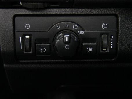 Купить Land Rover Freelander пробег 116 526.00 км 2007 год выпуска