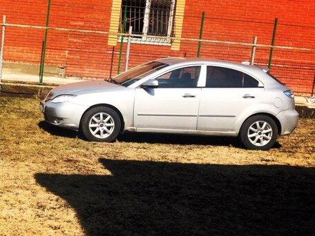 Купить Haima 1103 пробег 120 000.00 км 2011 год выпуска