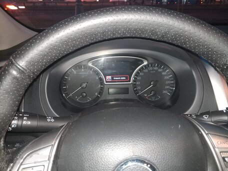 Купить Nissan Teana пробег 130 000.00 км 2014 год выпуска