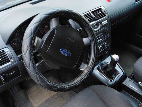 Купить Ford Mondeo пробег 220 000.00 км 2006 год выпуска