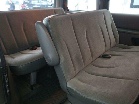 Купить Plymouth Voyager пробег 200 000.00 км 1995 год выпуска