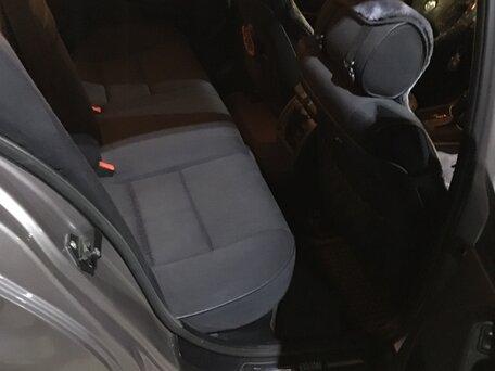 Купить BMW 5 серия пробег 280 000.00 км 2000 год выпуска