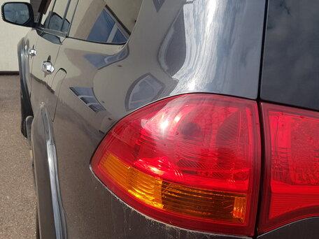 Купить Mitsubishi Pajero Sport пробег 145 000.00 км 2010 год выпуска