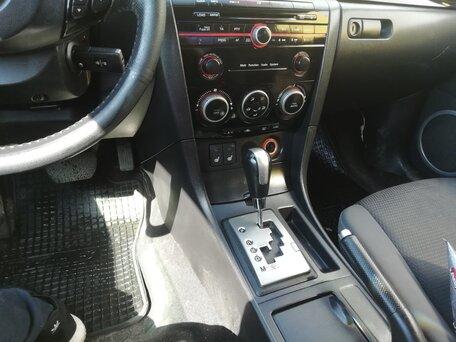 Купить Mazda 1103 пробег 177 000.00 км 2008 год выпуска