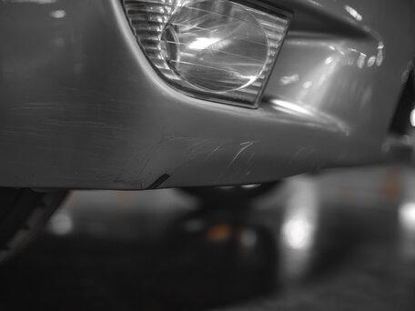 Купить Lexus IS пробег 263 000.00 км 2000 год выпуска