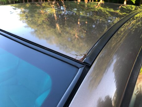 Купить Toyota Avensis пробег 236 000.00 км 2004 год выпуска