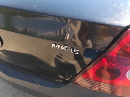 Купить Geely MK пробег 98 000.00 км 2011 год выпуска