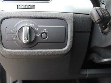 Купить Volkswagen Touareg пробег 112 902.00 км 2011 год выпуска