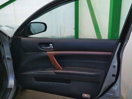 Купить Nissan Teana пробег 162 000.00 км 2007 год выпуска