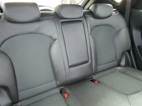 Купить Hyundai ix35 пробег 138 139.00 км 2013 год выпуска