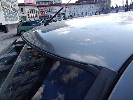 Купить ЛАДА (ВАЗ) Priora пробег 150 000.00 км 2011 год выпуска