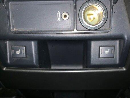 Купить Land Rover Discovery пробег 192 862.00 км 2012 год выпуска