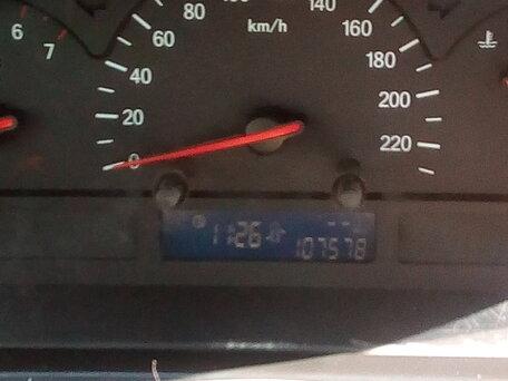 Купить Vortex Estina пробег 107 579.00 км 2009 год выпуска