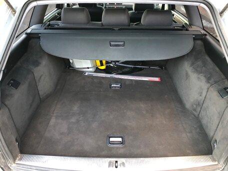 Купить Audi A6 пробег 240 000.00 км 1999 год выпуска