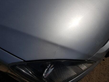 Купить Mitsubishi Lancer пробег 201 000.00 км 2004 год выпуска