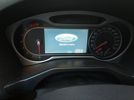 Купить Ford Mondeo пробег 164 500.00 км 2008 год выпуска