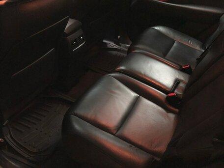 Купить Lexus RX пробег 92 000.00 км 2010 год выпуска
