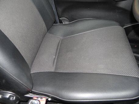 Купить Chevrolet Niva пробег 64 200.00 км 2008 год выпуска