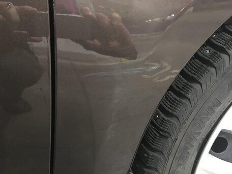 Купить Hyundai Solaris пробег 50 249.00 км 2014 год выпуска