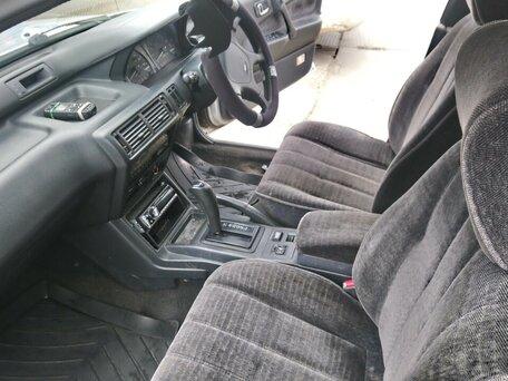 Купить Mitsubishi Galant пробег 143 000.00 км 1991 год выпуска