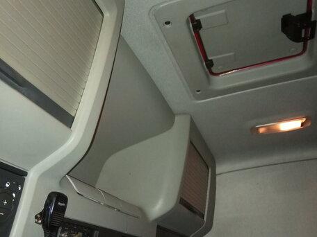 Купить Volvo FH пробег 1 320 000.00 км 2010 год выпуска