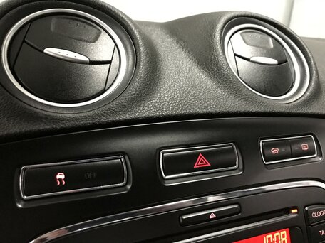 Купить Ford Mondeo пробег 159 215.00 км 2012 год выпуска