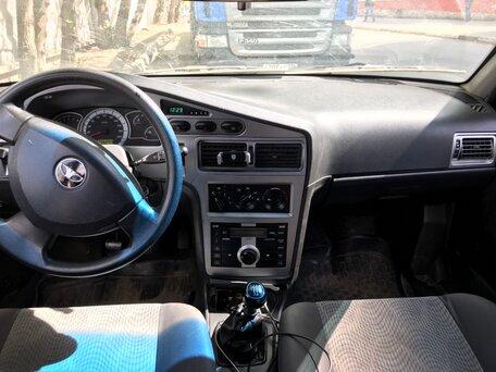 Купить Daewoo Nexia пробег 160 000.00 км 2010 год выпуска