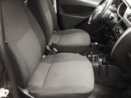 Купить Datsun on-DO пробег 85 000.00 км 2014 год выпуска