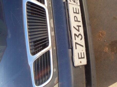 Купить ЗАЗ Chance пробег 116 926.00 км 2011 год выпуска