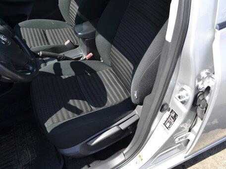 Купить Toyota Corolla пробег 135 000.00 км 2008 год выпуска
