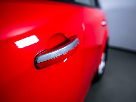 Купить Ford Focus пробег 86 000.00 км 2011 год выпуска