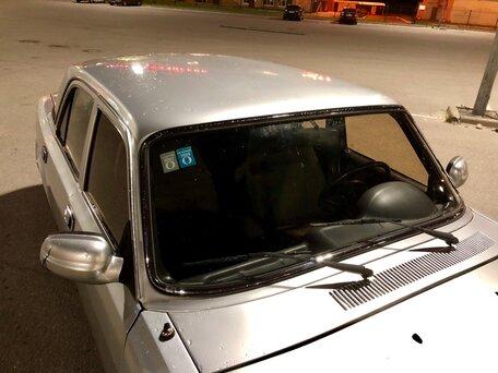 Купить ГАЗ 3110 «Волга» пробег 34 900.00 км 2003 год выпуска