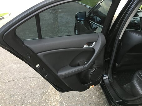 Купить Honda Accord пробег 70 000.00 км 2011 год выпуска