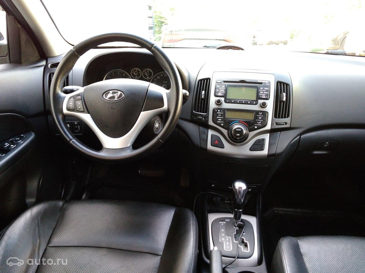 Купить Хендай в Москве автомобили Hyundai  все модели и