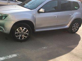 Дать объявление о продаже авто в ростовской области здесь можно разместить объявление о продаже машины