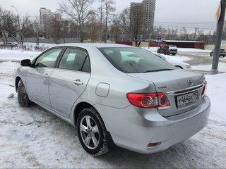 Все модели Toyota 2015 в Москва  carsgurunet