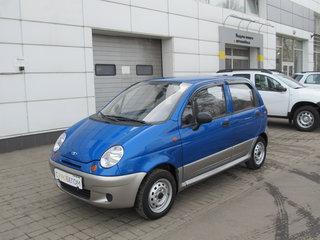 Купить авто с пробегом в Москве продажа подержанных